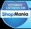 Visita AgroEletro em ShopMania