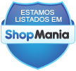 Visita Darwin6.com.br em ShopMania