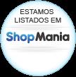 Visita Audiodriver.com.br em ShopMania