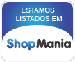 Visita Magazine Legal em ShopMania