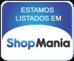 Visita Sabrina Cosméticos em ShopMania