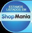 Visita Radareletronica.com.br em ShopMania