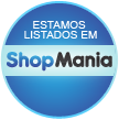 Visita Tribo do Beb� em ShopMania