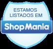 Visita Moveisparacasas.com.br em ShopMania