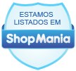 Visita Milsim Airsoft Brasil em ShopMania